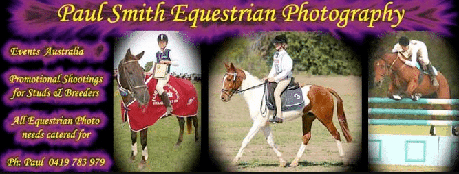 http://www.paulsmithphotography.com.au/Paul_Smith_Photography/Equestrian_Home.html
