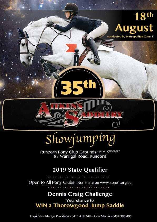 Aitkens_Showjumping2019